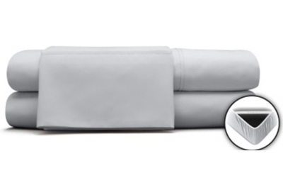 DreamFit - DF23002 41 4Q - Bed Sheets & Pillow Cases