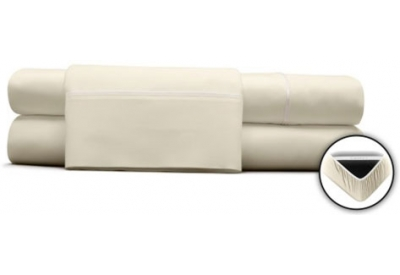 DreamFit - DF26003-05-1T2 - Bed Sheets & Bed Pillows