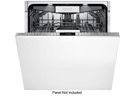 Gaggenau - DF281760 - Dishwashers