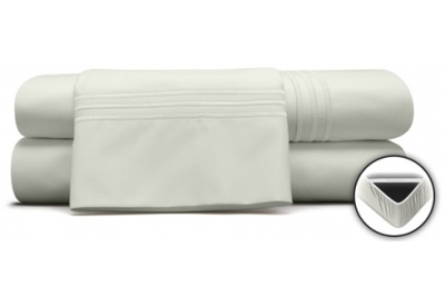 DreamFit - DF60004-06-6CK7 - Bed Sheets & Pillow Cases