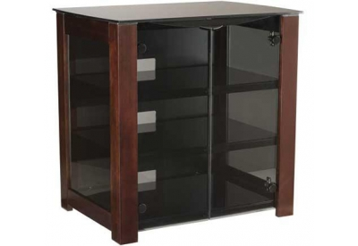 Sanus - DFAV230-CH1 - TV Stands & Entertainment Centers