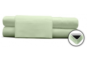 DreamFit - DFBB004-52-KPC5 - Bed Sheets & Bed Pillows