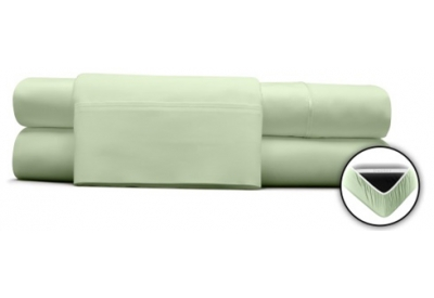 DreamFit - DFBB004-52-SPC5 - Bed Sheets & Bed Pillows