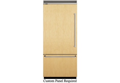 Viking - DFBB536L - Built-In Bottom Mount Refrigerators