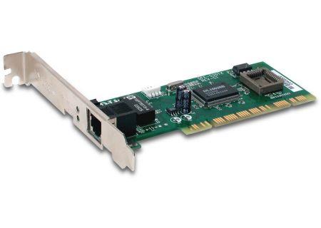 D-Link - DFE530TXPLUS - Computer Hardware