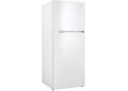 Danby - DFF100C1WDB - Top Freezer Refrigerators