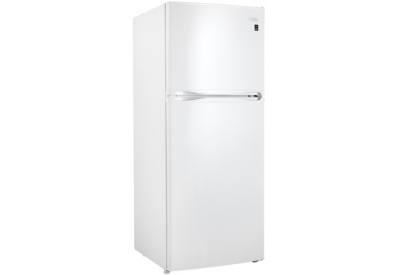 Danby - DFF280WDB - Top Freezer Refrigerators