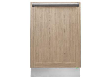 ASKO - DFI664XXL - Dishwashers