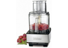 Cuisinart - DFP14BCN - Food Processors