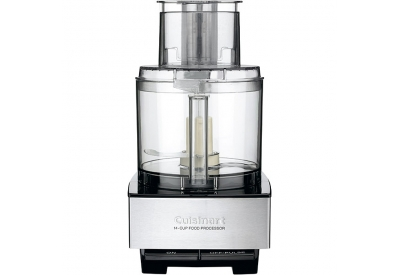 Cuisinart - DFP-14BCNY - Food Processors