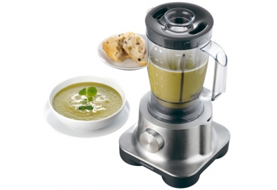 DeLonghi - DFP250 - Food Processors