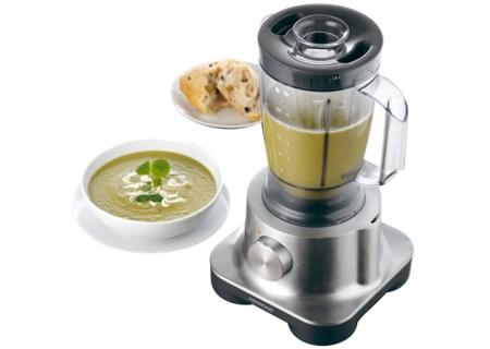 DeLonghi - DFP250 - Food Processors
