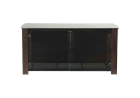 Sanus - DFV50 - TV Stands