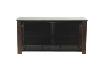 Sanus - DFV50 - TV Stands & Entertainment Centers