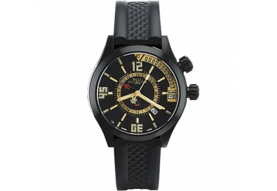 Ball - DG1020A-P1AJ-BKGO - Mens Watches