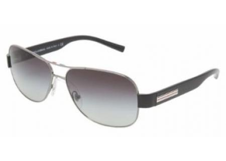 Dolce&Gabbana - DG2076 - Sunglasses
