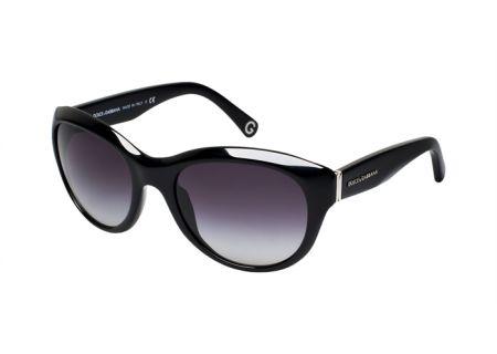 Dolce&Gabbana - DG4128 - Sunglasses