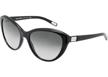 Dolce&Gabbana - DG 4141 501/8G 58 - Sunglasses