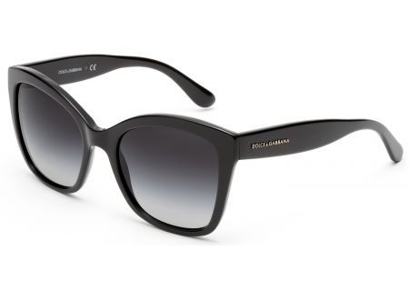 Dolce&Gabbana - DG4240 501/8G - Sunglasses