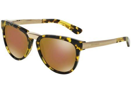 Dolce&Gabbana - 0DG4257 2969F9 54 - Sunglasses
