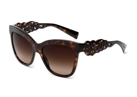 Dolce&Gabbana - 0DG4264 50213 55 - Sunglasses