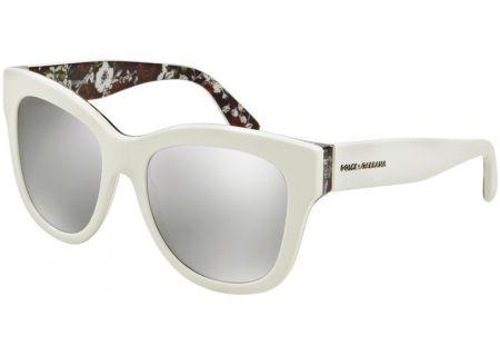 Dolce&Gabbana - DG4270 30236G - Sunglasses