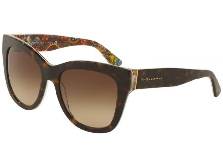 Dolce&Gabbana - DG4270303713 - Sunglasses