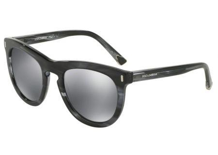 Dolce&Gabbana - DG428129246G - Sunglasses