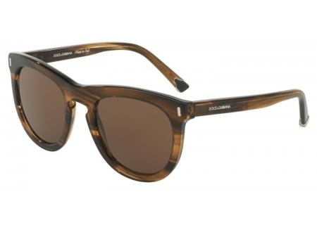 Dolce&Gabbana - DG4281292573 - Sunglasses