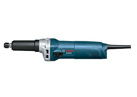 Bosch Tools - DG490CE - Grinders & Metalworking
