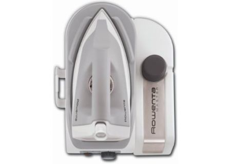 Rowenta - DG5030 - Irons & Ironing Tables