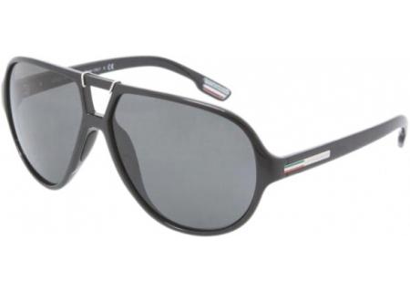 Dolce&Gabbana - DG6062 501/87 - Sunglasses