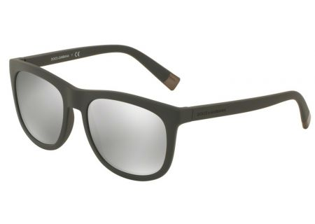 Dolce&Gabbana - DG610230326G - Sunglasses