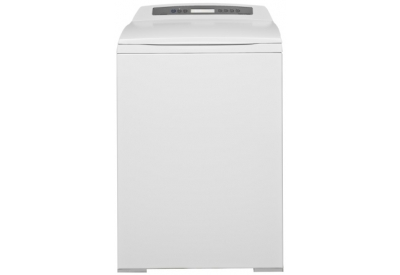 Fisher & Paykel - DG62T27CW2 - Gas Dryers