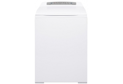 Fisher & Paykel - DG62T27DW2 - Gas Dryers