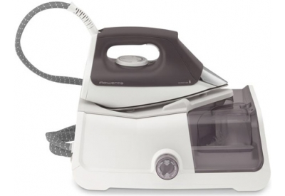 Rowenta - DG8430 - Irons & Ironing Tables