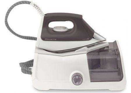 Rowenta - DG8430 - Irons & Ironing Tables