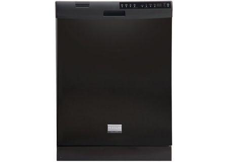 Frigidaire - DGBD2432KB - Dishwashers