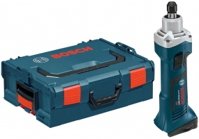 Bosch Tools - DGSH181BL - Cordless Power Tools