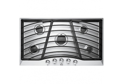 Viking - DGSU1615BSS - Gas Cooktops