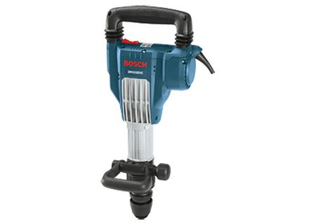 Bosch Tools - DH1020VC - Hammers & Hammer Drills