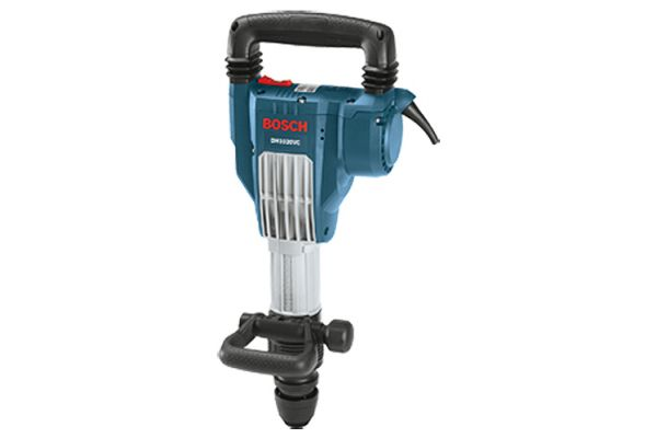 Large image of Bosch Tools SDS-Max Demolition Hammer - DH1020VC