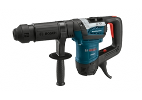 Bosch Tools - DH507 - Hammers and Hammer Drills