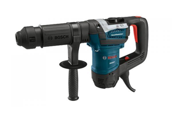 Large image of Bosch Tools SDS-Max Demolition Hammer  - DH507