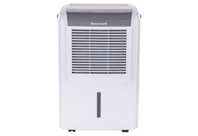 Honeywell - DH70W - Dehumidifiers