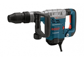 Bosch Tools - DH712VC - Hammers and Hammer Drills