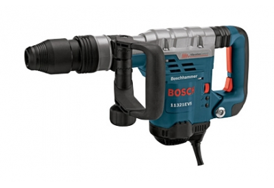 Bosch Tools - DH712VC - Hammers & Hammer Drills