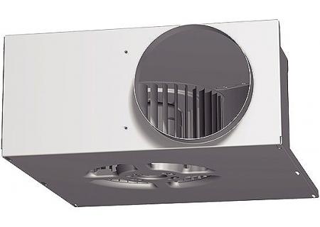 Bosch - DHG601DUC - Range Hood Accessories