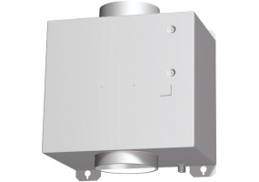 Bosch - DHG6015DUC - Downdrafts