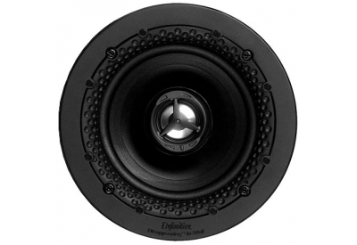 Definitive Technology - DI 4.5R - In-Ceiling Speakers